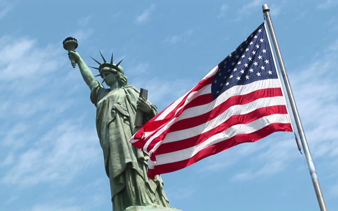 Patriot Act Up for Extension: Our Liberties On the Line
