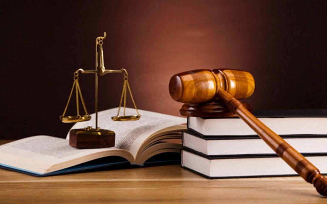 Just Law: From God or Man?—Selwyn Duke