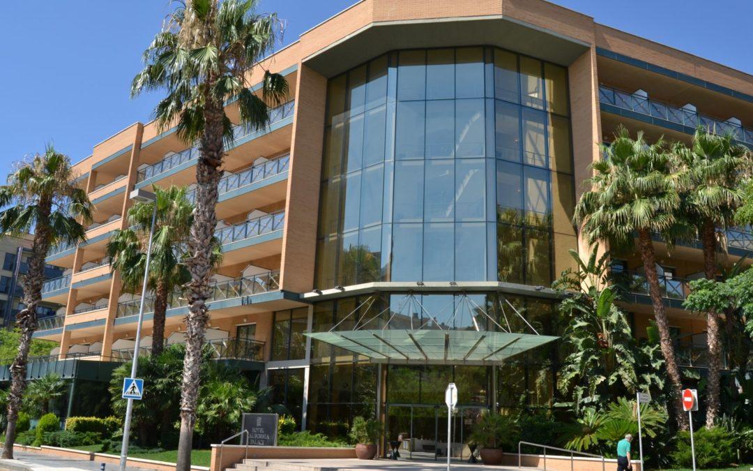 The EU's Nightmare In The Hotel California